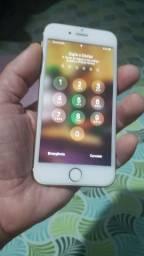 Vende se este celular iPhone 6s 32gb