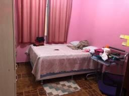 Casa em Manaus,vendo ou troco por casa em Santarém