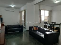 Título do anúncio: Apartamento 3 quartos em Copacabana - Rio de Janeiro - RJ