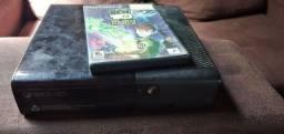 Título do anúncio: Cabeçote de Xbox 360 travado