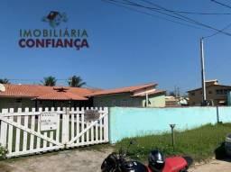 IMBC-Casa para venda em Unamar