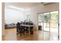 Casa de rua à venda, 6 quartos, 2 suítes, 2 vagas, Gávea - RIO DE JANEIRO/RJ