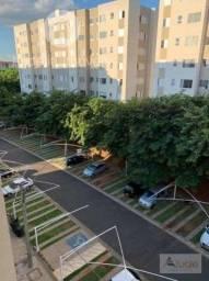 Título do anúncio: apartamento - Jardim São Gerônimo (Nova Veneza) - Sumaré