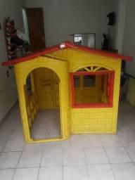 Playground casa