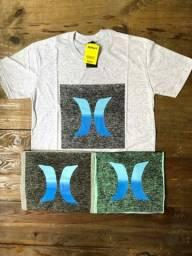 Camisas Surf