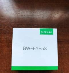 Fone De Ouvido Bluetooth FYE5S