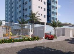 Título do anúncio: Apartamento para venda tem 45 metros quadrados com 2 quartos em Imbiribeira - Recife - PE