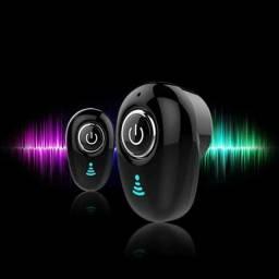 Mini fone de ouvido bluetooth- R$147,00