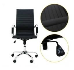 Cadeira Presidente Charles Eams 1090