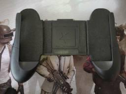 Título do anúncio: Gamepad Suporte de Celular Pubg Call Of Duty Fortnite