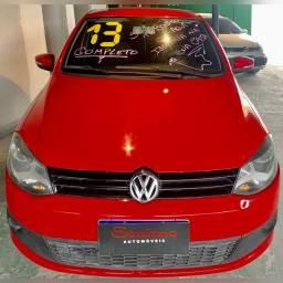 Título do anúncio: Volkswagen Fox 1.0 VHT (Flex) 4p