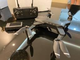 DRONE L900 PRO 4k   Preto