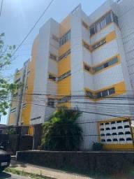 Apartamento para aluguel e venda possui 119 metros quadrados com 2 quartos