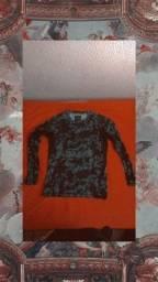 Título do anúncio: Camisa Térmica Original