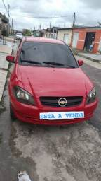 VENDA - Chevrolet Celta