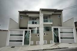 IMO.086 Casa para venda São João-Volta Redonda, 3 quartos