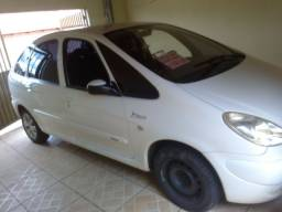 Vende Carro Picasso 2005