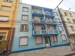 Título do anúncio: Apartamento 2 quartos com sacada no bairro Santana