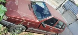 Fiat uno eletronic 94/95