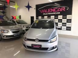 VW Fox Rock In Rio 1.6 Manual 2016 IPVA 2021 Grátis e Primeira Parcela Para 90 Dias