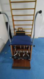 Equipamento pilates- Chair