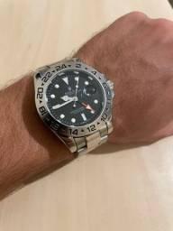 Relógio Rolex Explorer 2