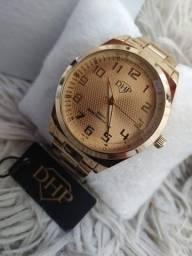 Relógios Femininos DHP