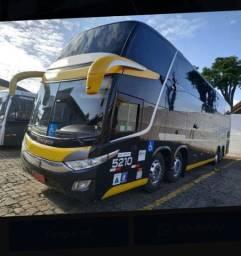 Título do anúncio: Ônibus parcelado
