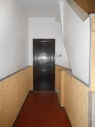 Título do anúncio: Apartamento de 76 metros quadrados no bairro Engenho Novo com 2 quartos