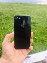 IPhone 7 /128GB