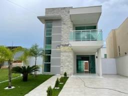 Duplex de luxo Jardins da Serra - Padrão 1