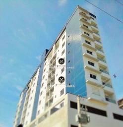Título do anúncio: Apartamento Novo! Entre os dois Campus da Universidade Franciscana!