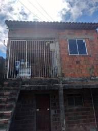 Casa vende