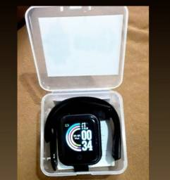 Relogio Smart Watch D20 Y68
