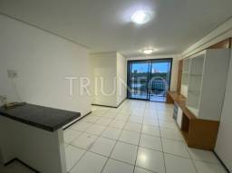 Apartamento com 03 quartos/ Varanda gourmet/Nascente(TR75434) MKT