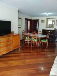 Apartamento com 2 dormitórios - venda por R$ 580.000,00 ou aluguel por R$ 1.800,00/mês - A