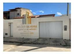 Casa solta - Alameda Morada dos Pássaros - Pertinho do Shopping Conquista Sul