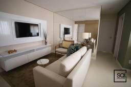 Título do anúncio: Apartamento 2 Quartos para Venda em Vitória da Conquista, Candeias, 2 dormitórios, 1 suíte