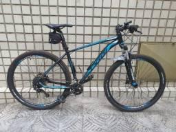 Bike Oggi Big Wheel 7.0 2020