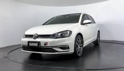 Título do anúncio: 100954 - Volkswagen Golf 2018 Com Garantia