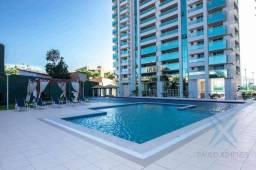 Título do anúncio: Apartamento à venda, 172 m² por R$ 1.699.000,00 - Guararapes - Fortaleza/CE
