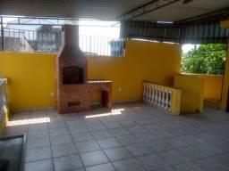 casa em Marechal Hermes 03 quartos