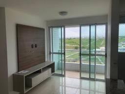 Título do anúncio: Apartamento para aluguel com 55 metros quadrados com 2 quartos em Indianópolis - Caruaru -