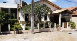 Casa 3 qtos - Alto Maron