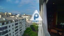 Apartamento à venda, 4 quartos, 2 suítes, 4 vagas, Copacabana - RIO DE JANEIRO/RJ