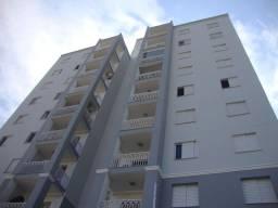 Título do anúncio: Vendo apartamento no Jardim Flamboyant, vizinho ao Parque Brasília com 2 dormitórios