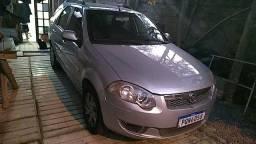 Fiat Palio Weekend Attractive 1.4