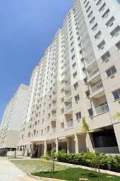 Norte Village Residencial - 64m² - Rio De Janeiro - RJ - ID231
