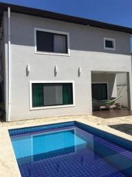 Casa com 5 dorms, Canto do Forte, Praia Grande - R$ 2 mi, Cod: 1539