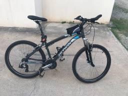 Bike B-TWin bicicleta